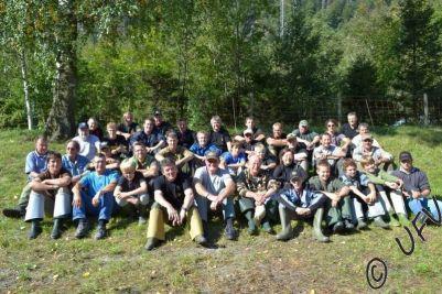 Besatz2011_001